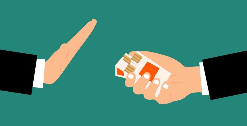 cigarette-4273574_1920