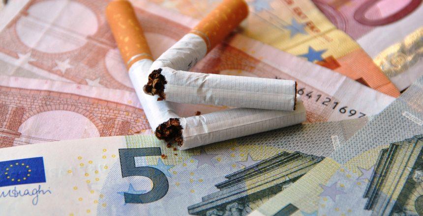 non-smoking-2765735_1920